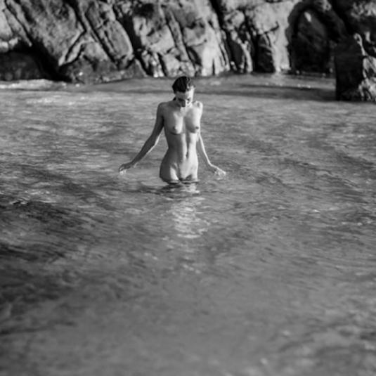 miranda-honeymoon-485x650-1