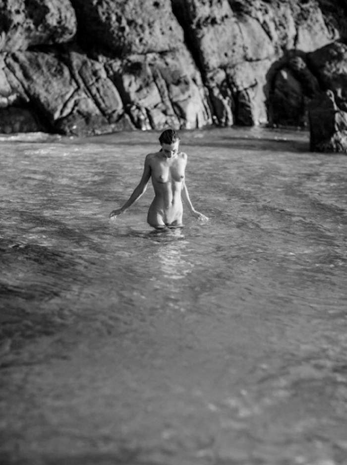 miranda-honeymoon-485×650-1