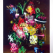 Still Life by Martin Whatson
