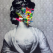 Woman #2 by Martin Whatson
