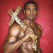 kanye-west-passion-of-the-christ-by-david-lachapelle