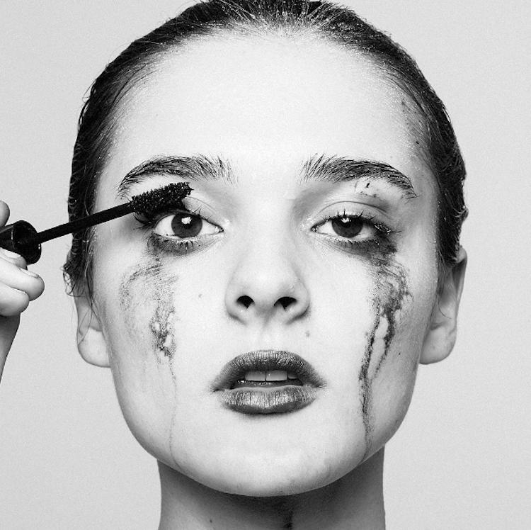 Tyler Shields, Shields, fashion, photography