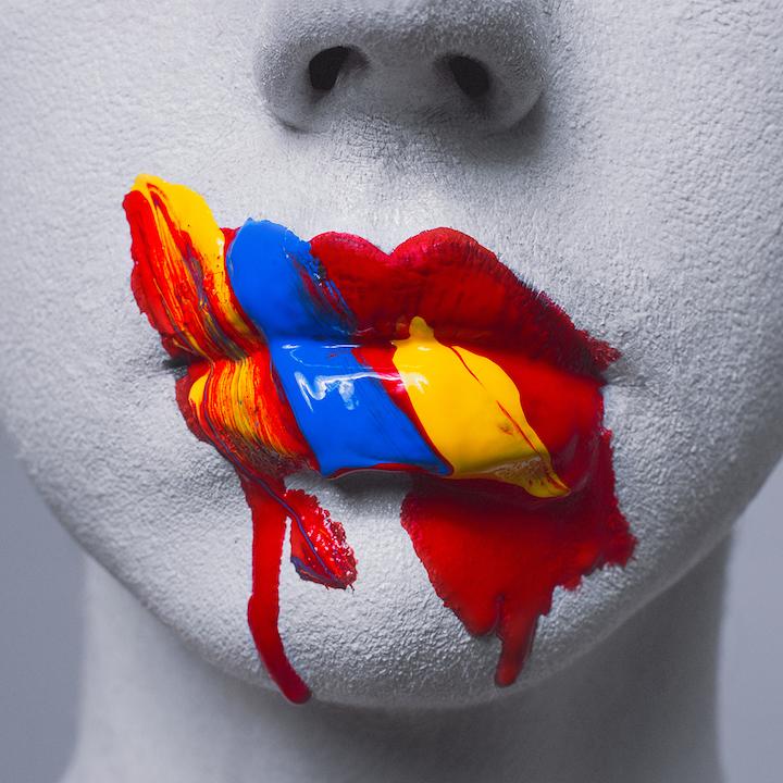 Primary Lips by Tyler Shields -016_V1 (1)