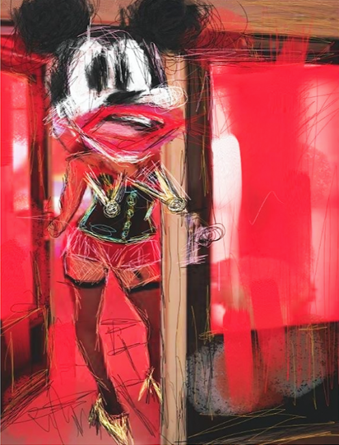 red-district-by-john-paul-fauves