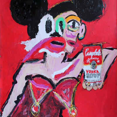 vodka-soup-by-john-paul-fauves