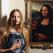 Fair Likeliness by David LaChapelle