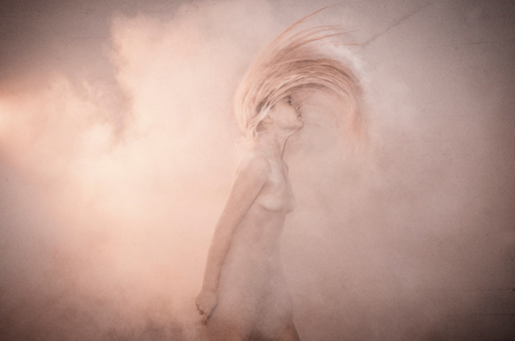Whip by Tyler Shields