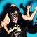 Monkey See Monkey Do by David LaChapelle