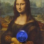 gazing-ball-mona-lisa-jeff -koons