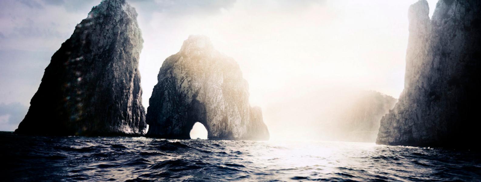 Capri byDavid Drebin