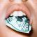 Money Talks by Marius Sperlich