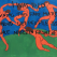 -Was-Told-Owning-This-Fake-Matisse-Would-Get-People-To-Dance-Naked-In-Front-Of-Me