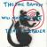This-Fake-Banksy-Will-Make-People-Think-Im-A-Baller