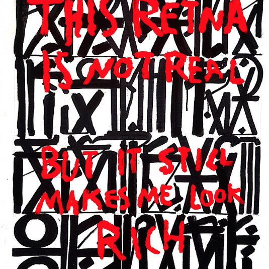 This-Retna-is-Not-Real-But-it-Still-Makes-me-Look-Rich-535x535