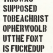 his-Was-Supposed-To-Be-A-Christopher-Wool-But-The-Front-Is-Fucked-Up