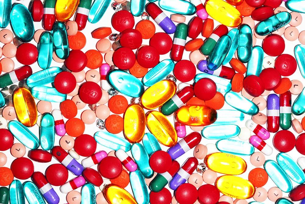 _F9R6990 – Pills