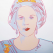 Queen Beatrix Of The Netherlands II.339 by Andy Warhol