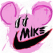 Mike by John Paul Fauves