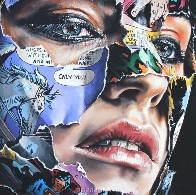 La Cage Et Les Fleurs Blanches By Sandra Chevrier