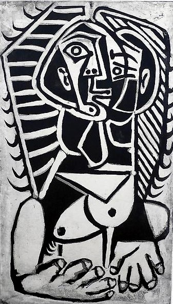 Picasso_B746_10081_FullCrop0