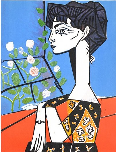 pablo-picasso-lithograph-jacqueline-with-roses-1956-11-frame-ps