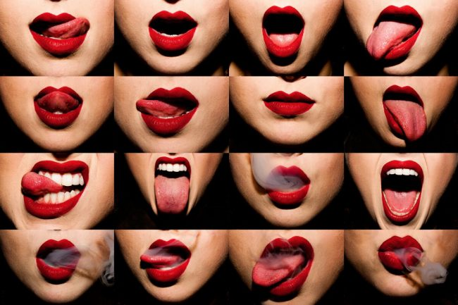 Making Headlines: Tyler Shields, Making Headlines: Tyler Shields
