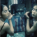 C putting on her makeup, Bangkok, 1992 by Nan Goldin