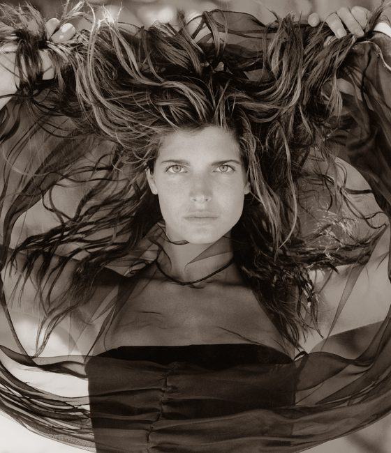 Herb Ritts: Fashion Royalty, Herb Ritts: Fashion Royalty