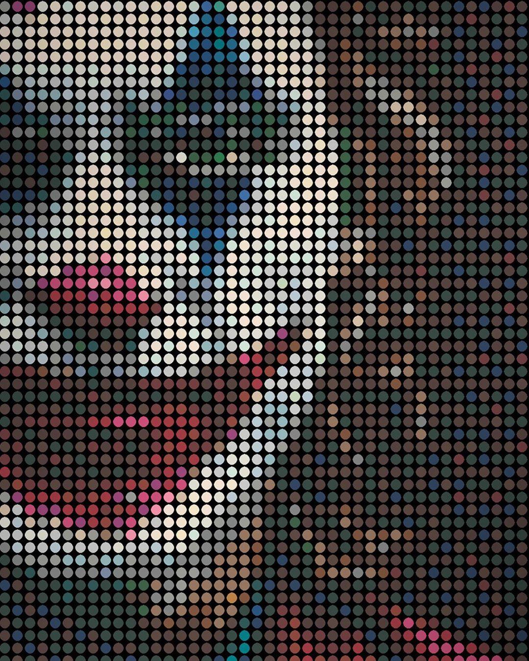 Joker Dimitri Likissas (2)